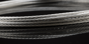 Aircraft cable 3