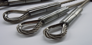 Cable Assemblies 2